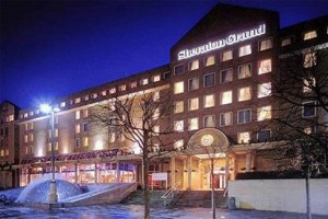 sheraton-grand-hotel-edinburgh